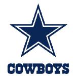 Dallas_Cowboys-01