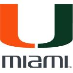 Miami_Hurricanes-01